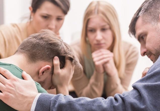 Подростковой наркомании наркологии волгограда