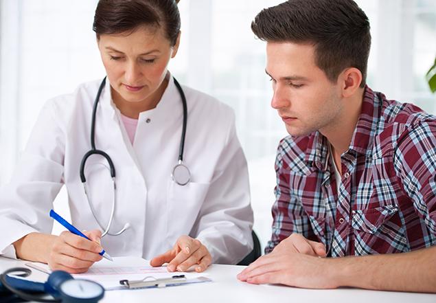 Выбрать наркологическую клинику как вывести из запоя на дому самостоятельно