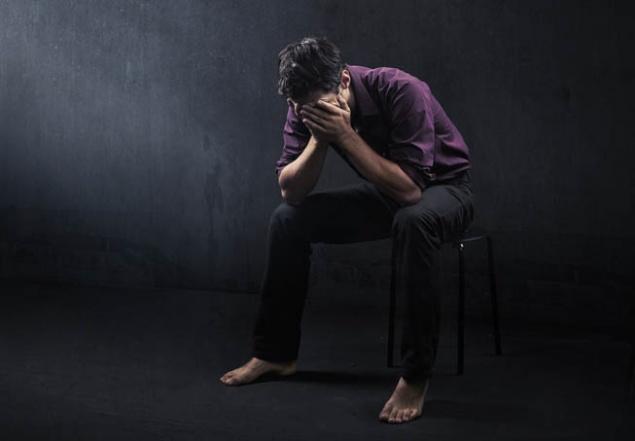 Каковы причины наркомании беседа на тему наркомания