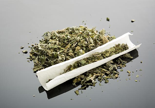Курение конопли потенция купить марихуану в нячанг